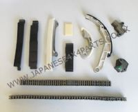 Nissan Pathfinder R51M 2.5DCi (01/2005+) Engine Timing Chain Kit